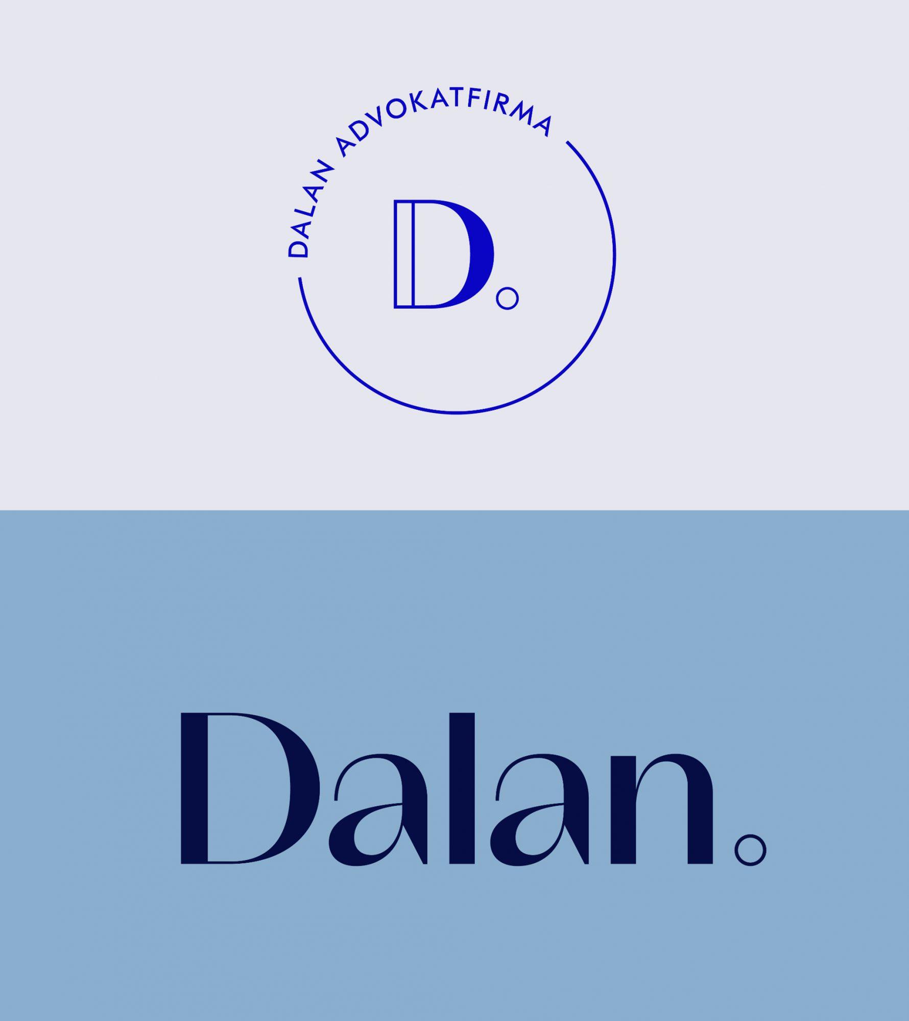 dalan-2