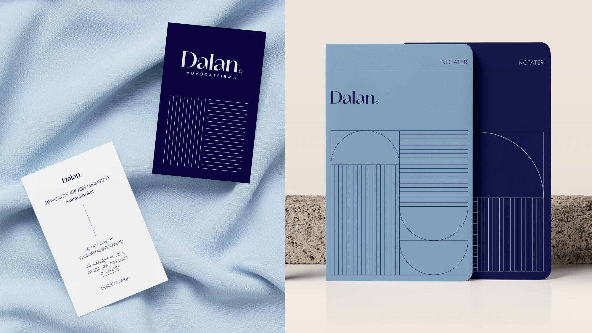 Dalan_19