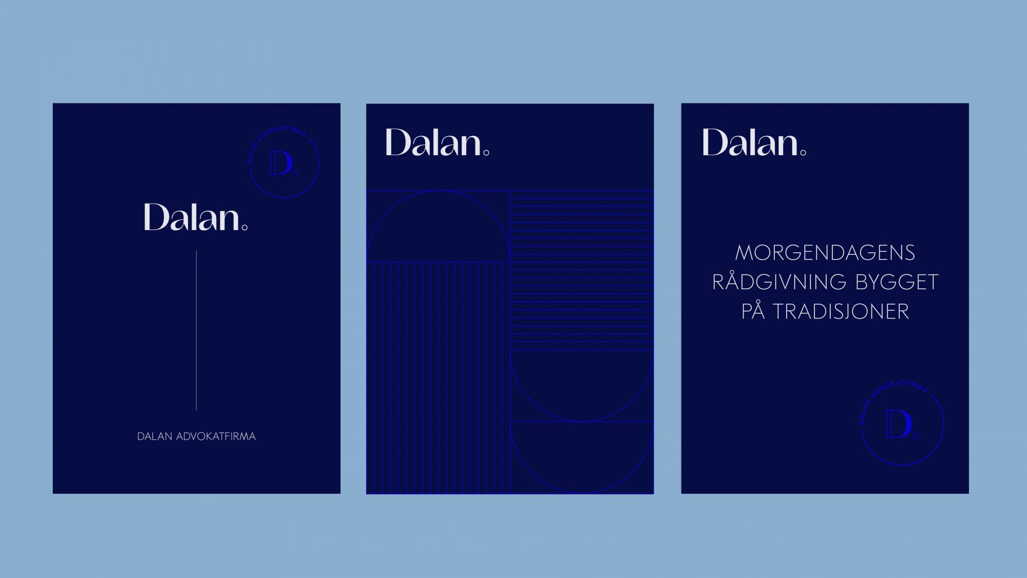 Dalan_21