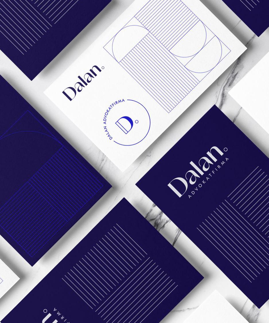dalan_hoydeformat_kort