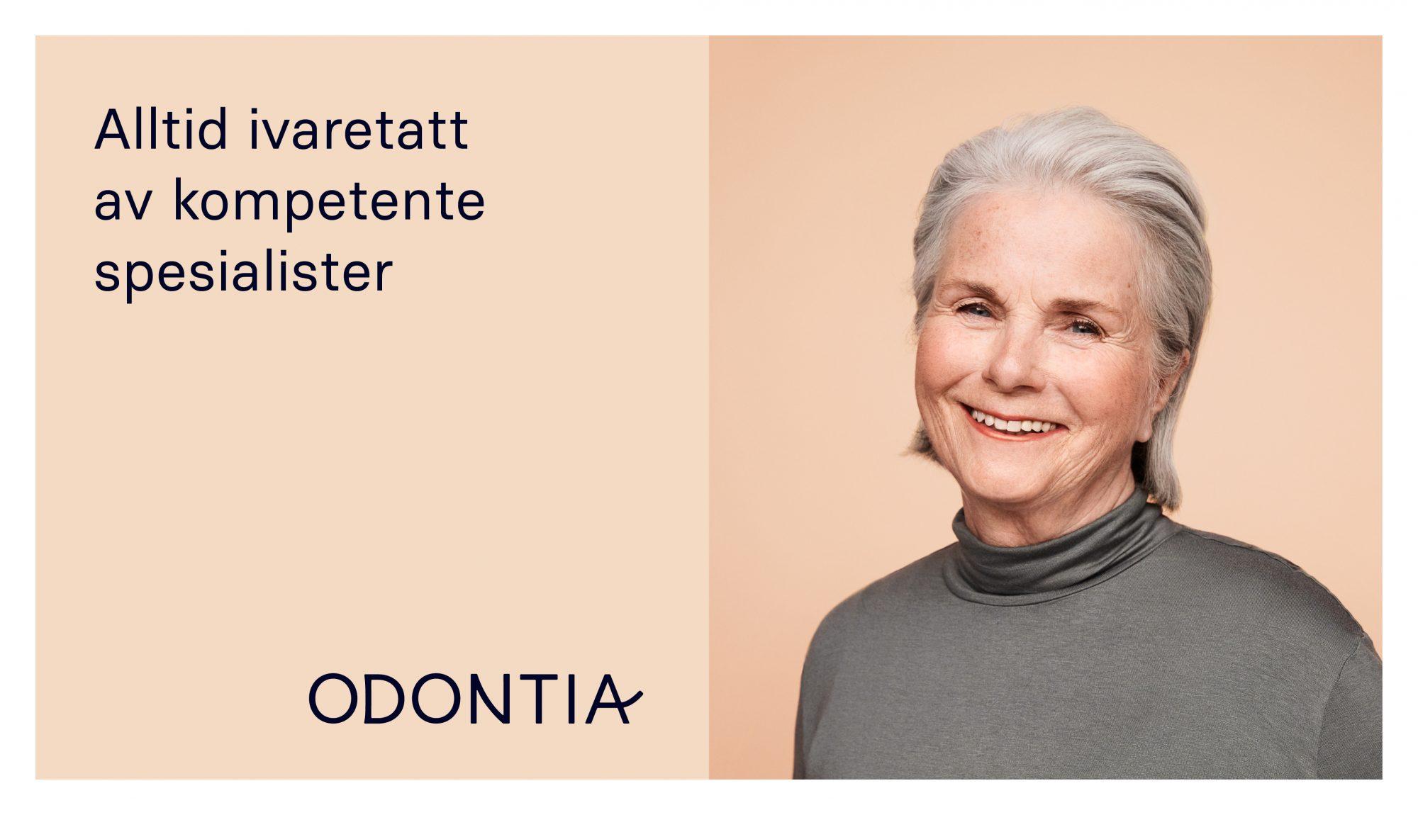 Odontia_dokumentasjon_216