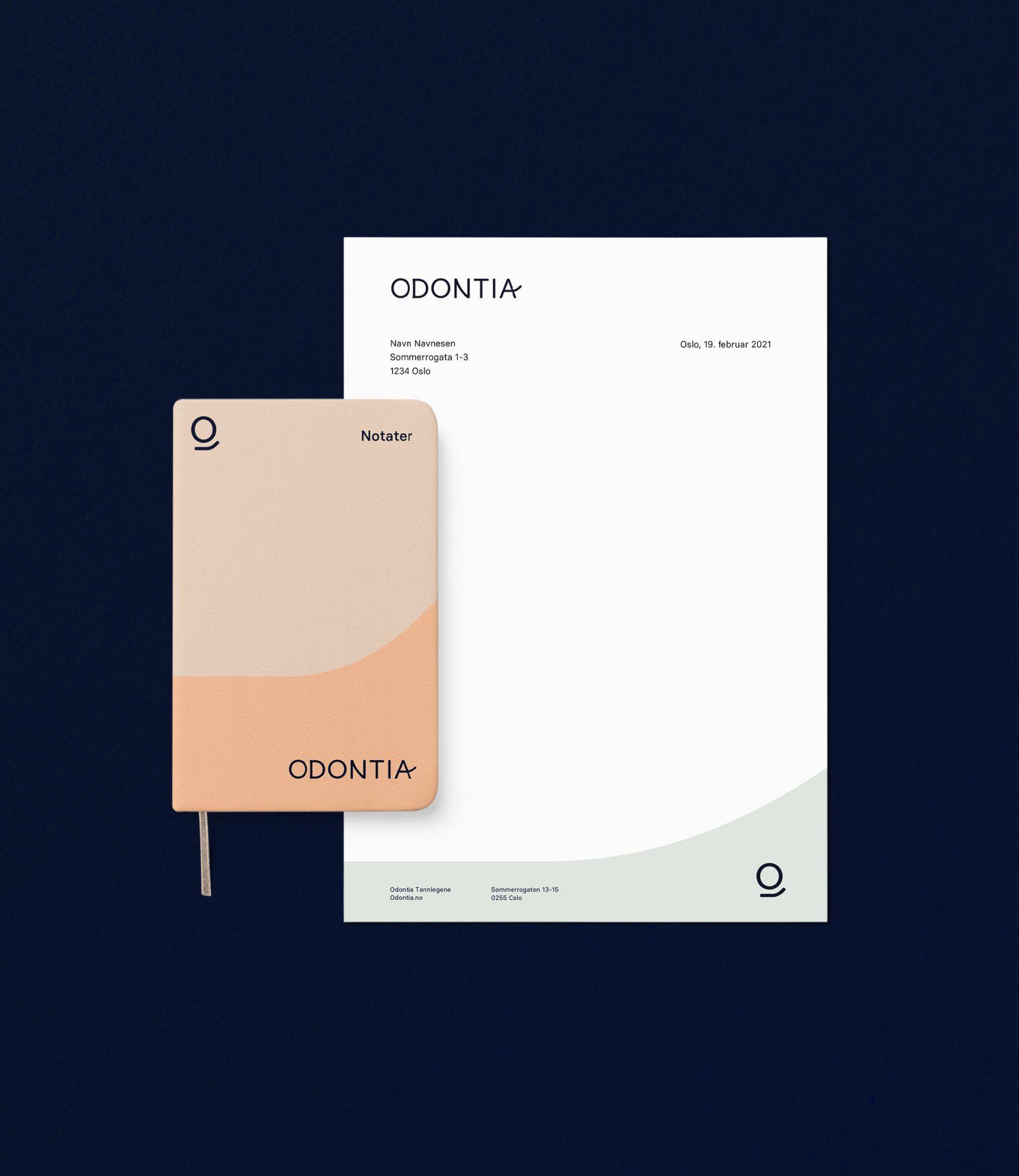 Odontia_dokumentasjon_230