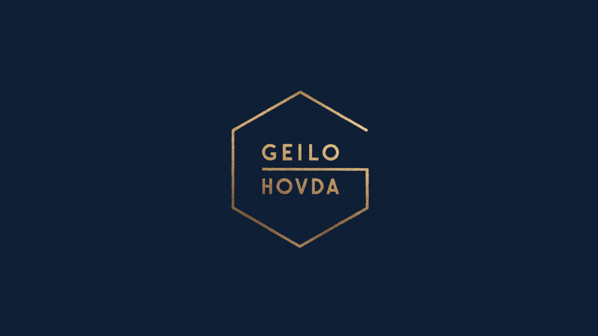 Geilohovda-3840x2640_logo