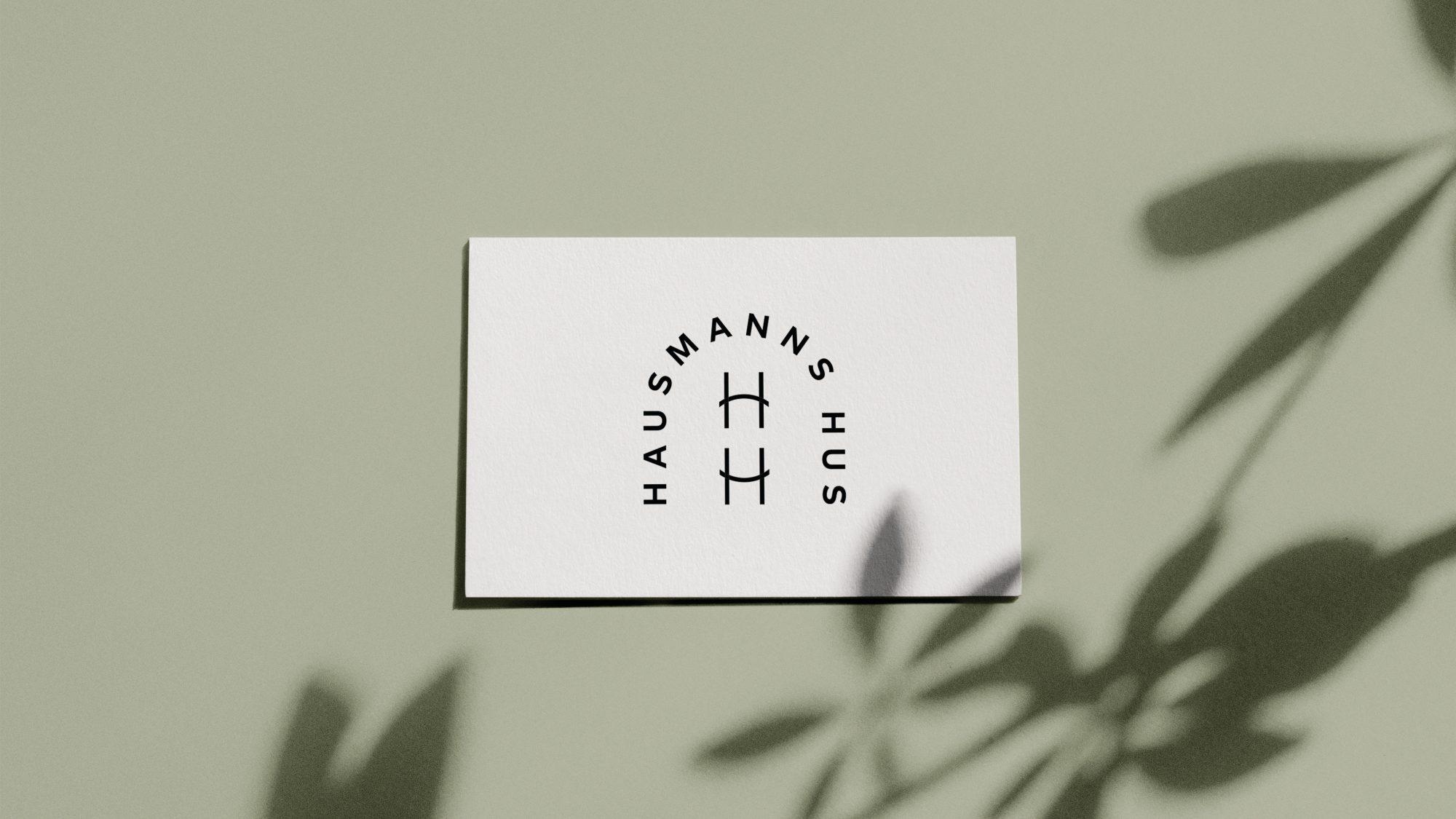 Hausmann_3840x2160_01