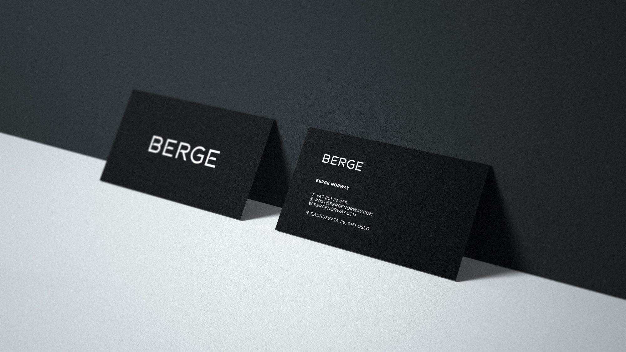 identitet_berge-009