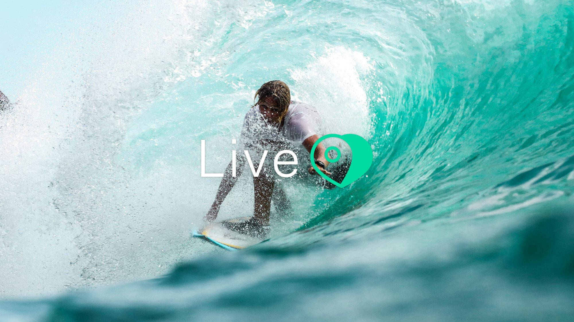 Live_blake