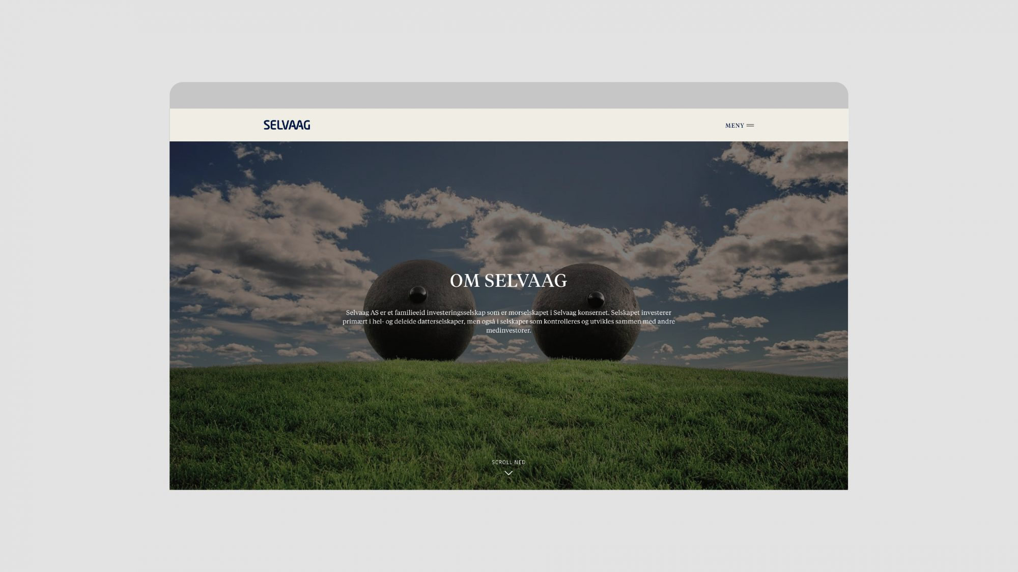 Selvaag_3840x21602-1