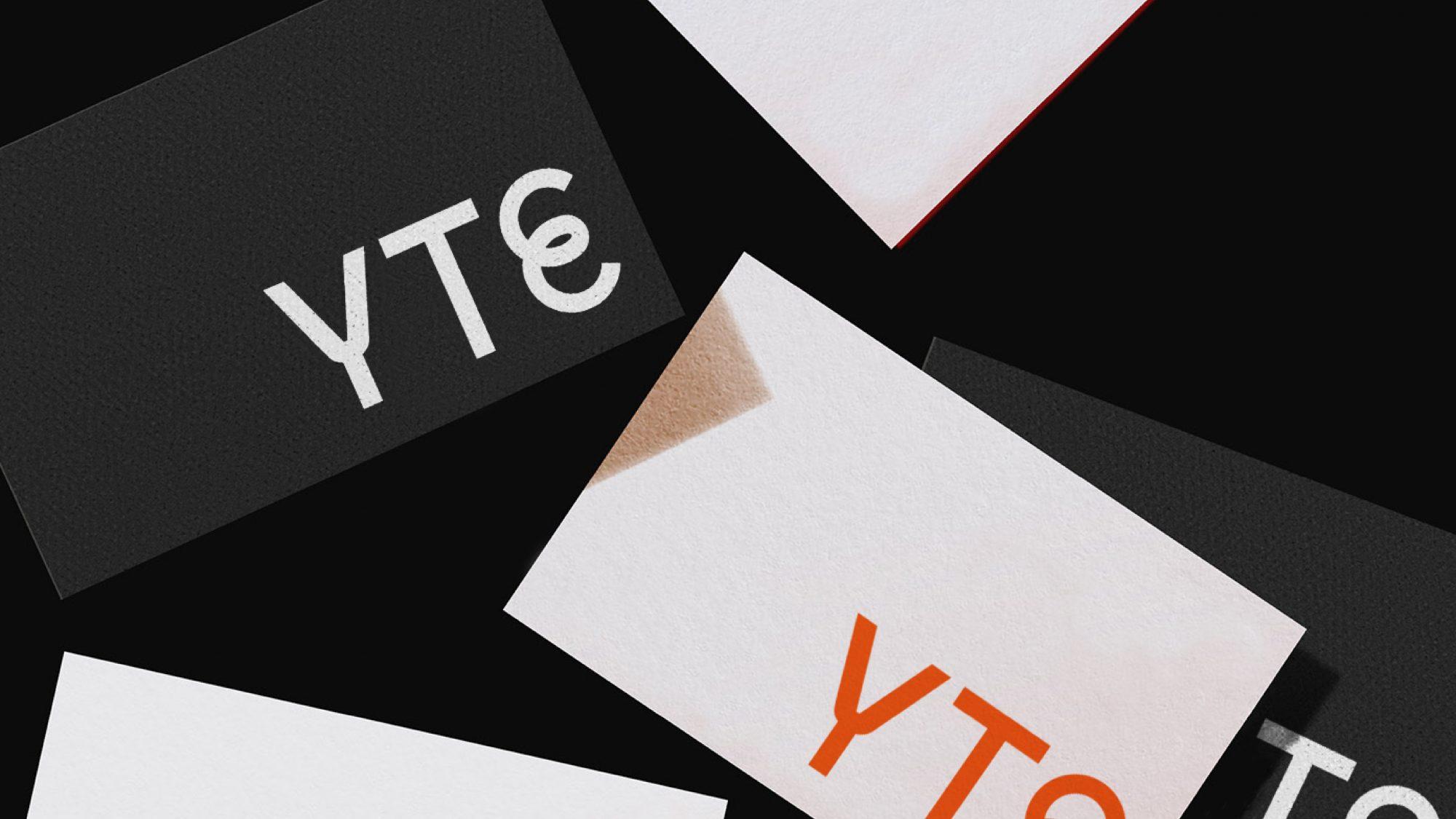 yte-3840x21604