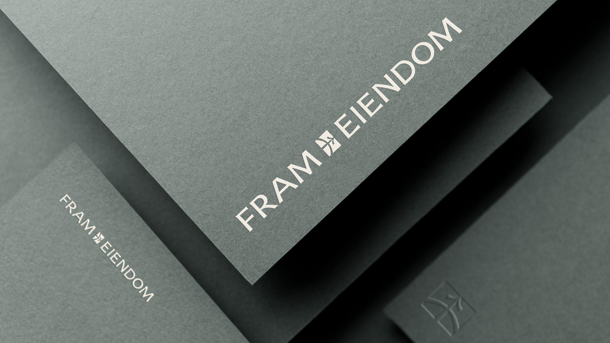 Fram_Eiendom_presentasjon12