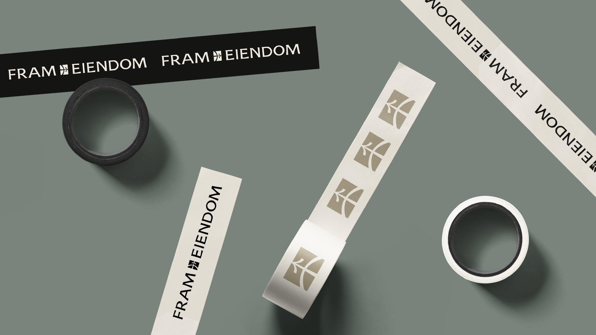 Fram_Eiendom_presentasjon13