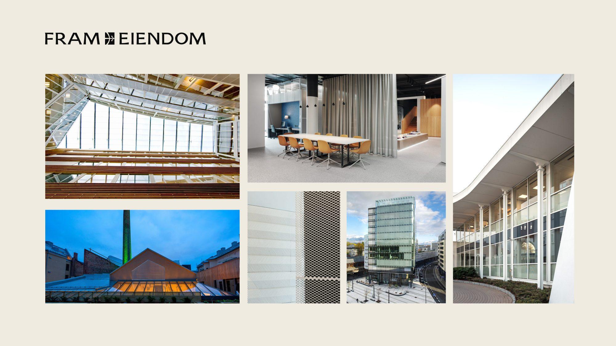 Fram_Eiendom_presentasjon17