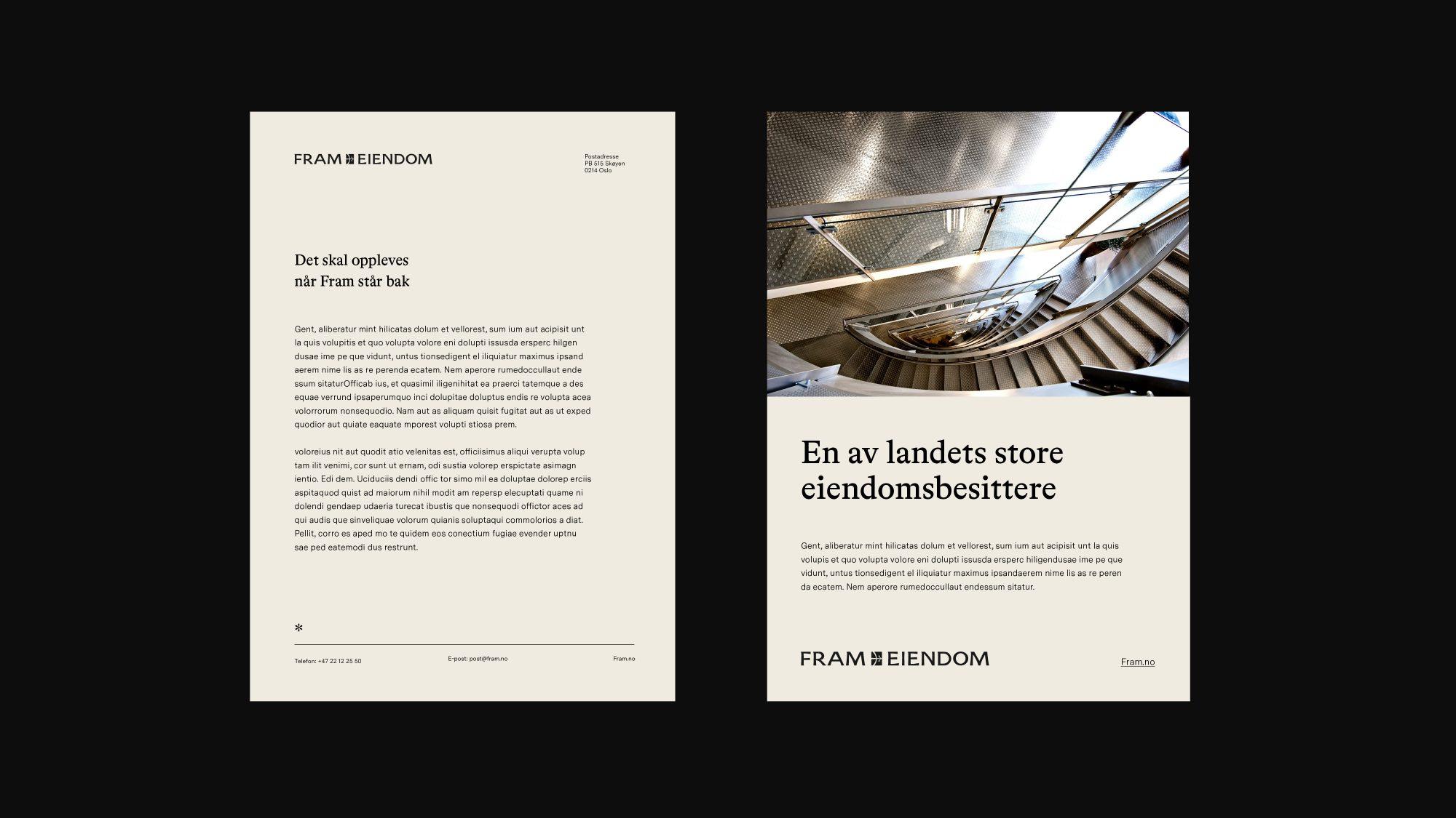 Fram_Eiendom_presentasjon19