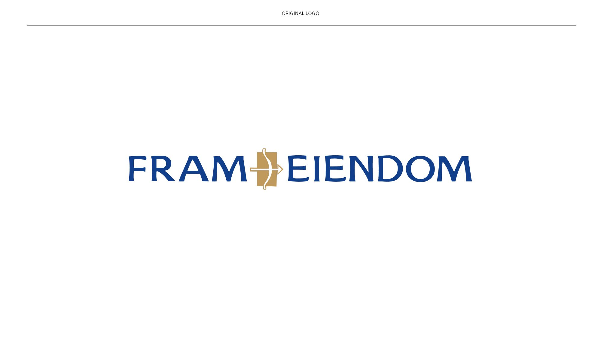 Fram_Eiendom_presentasjon2