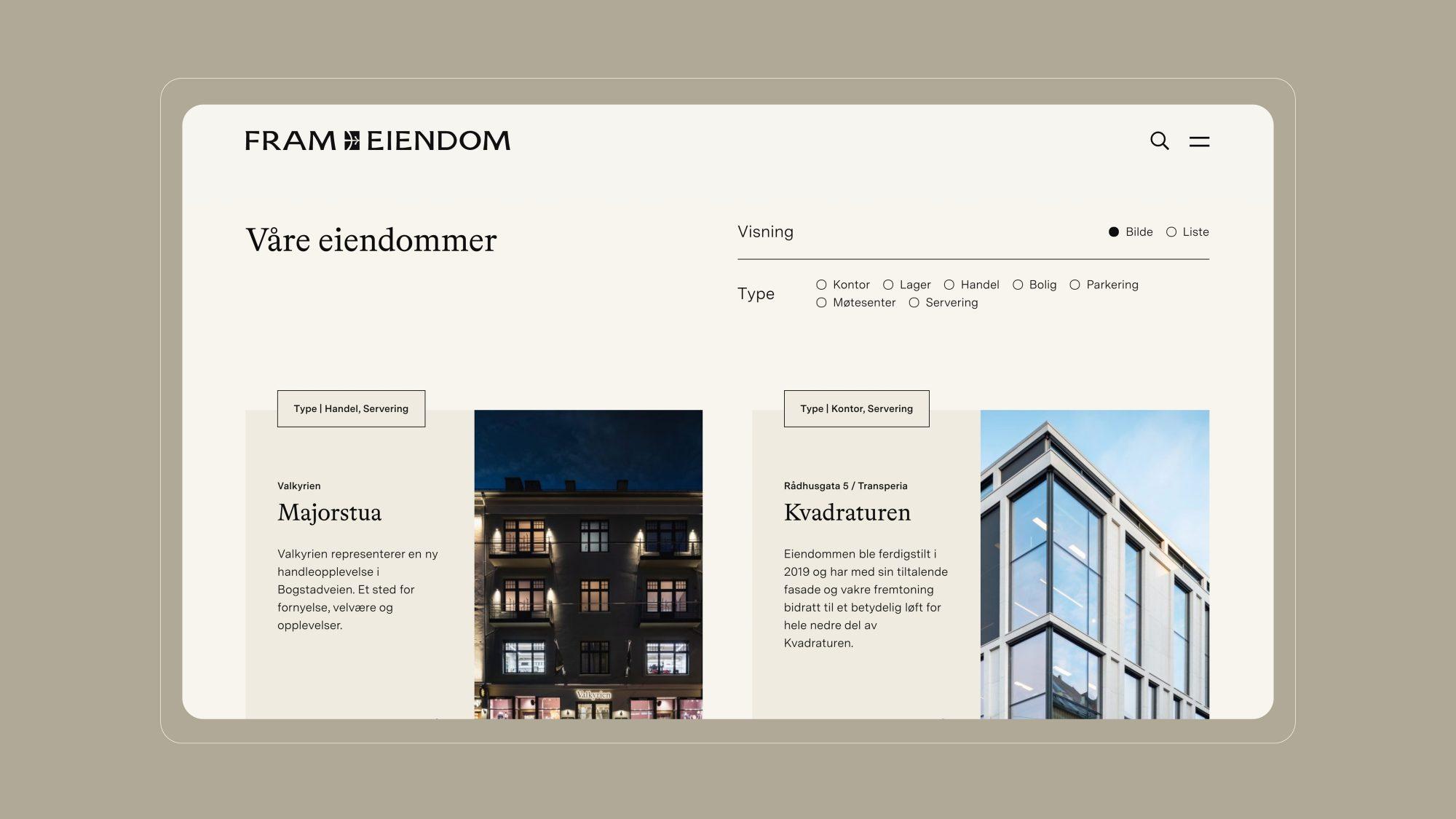 Fram_Eiendom_presentasjon22