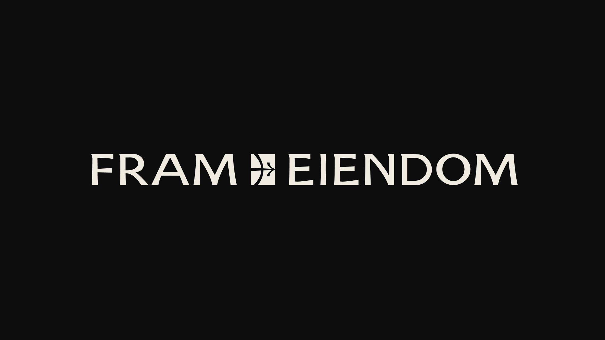Fram_Eiendom_presentasjon3