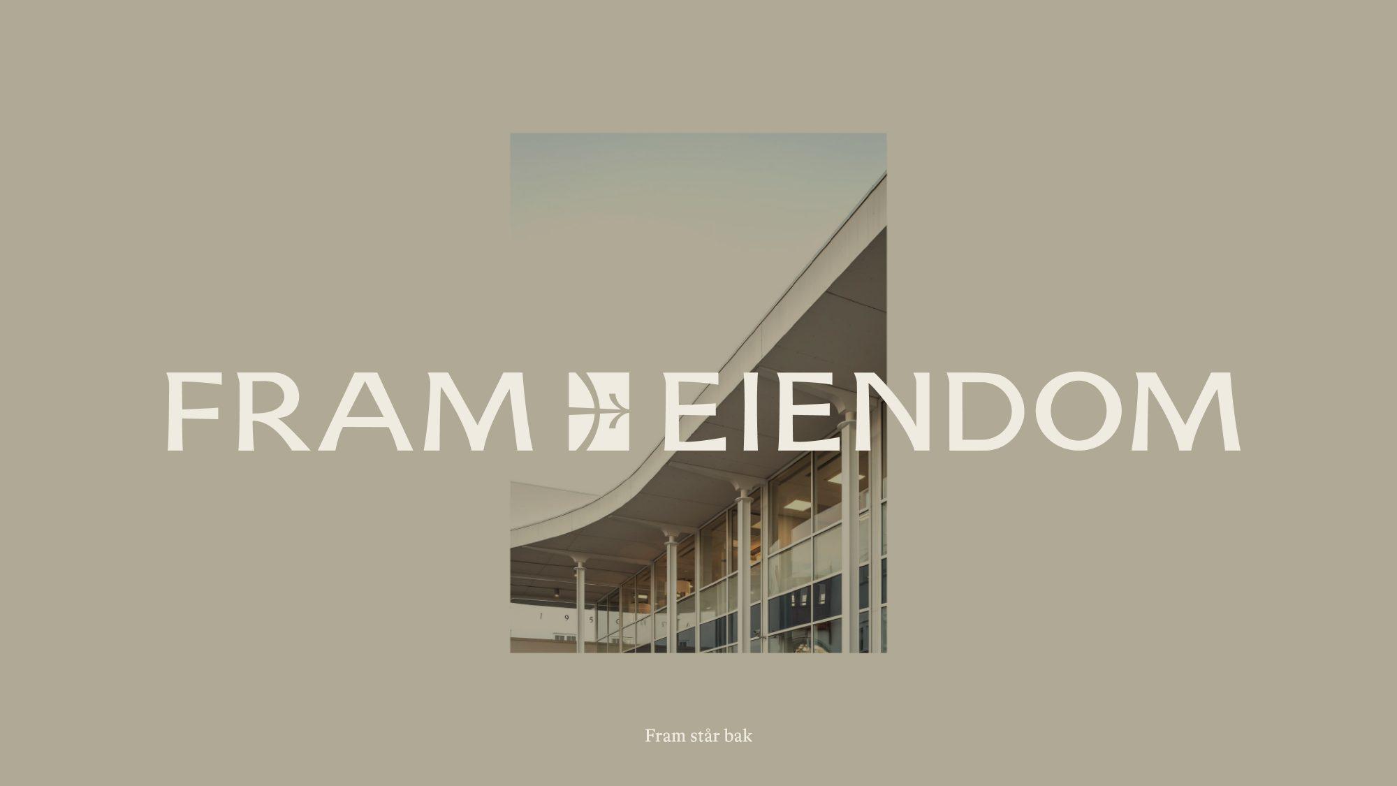 Fram_Eiendom_presentasjon4