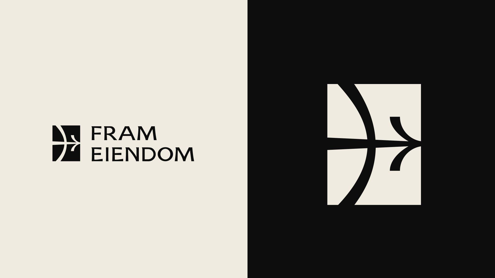 Fram_Eiendom_presentasjon5